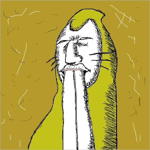 ねずみ男の画像 p1_15