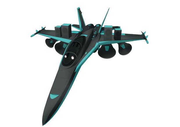 爆撃機の画像 p1_13