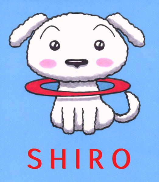 シロ (クレヨンしんちゃん)の画像 p1_31