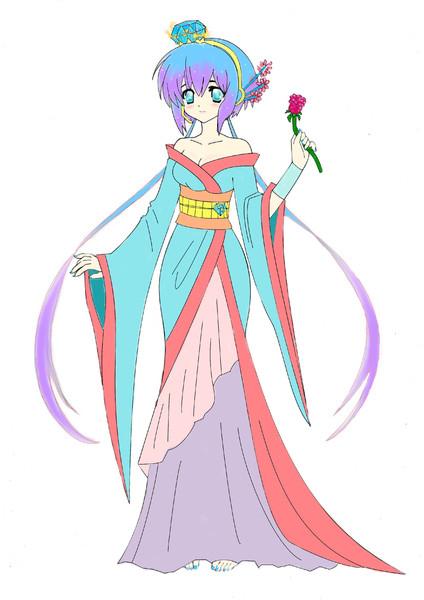 http://lohas.nicoseiga.jp/thumb/1709471i