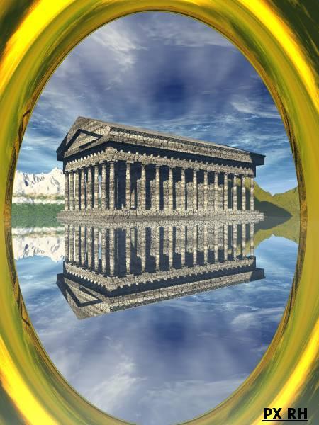 パルテノン神殿の画像 p1_5