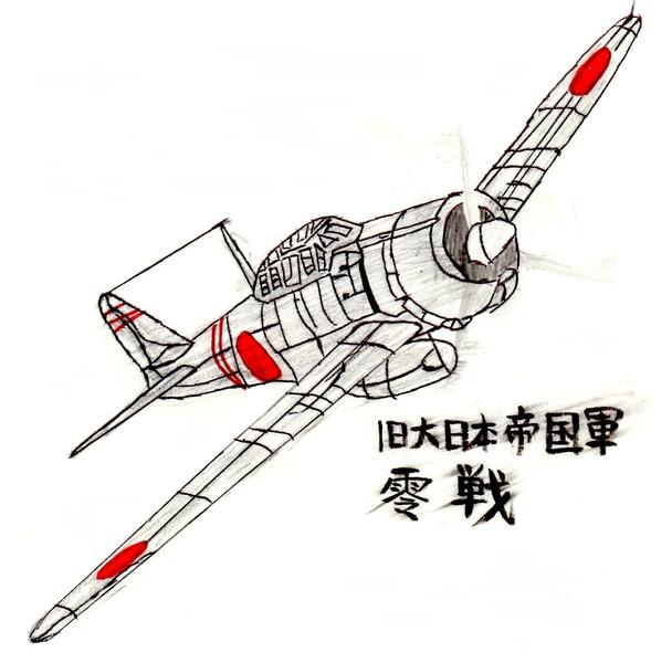 艦上戦闘機の画像 p1_33