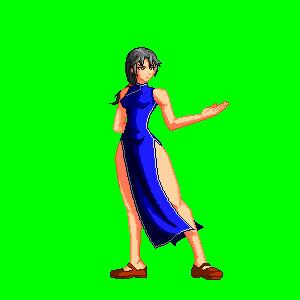 シェンムーの画像 p1_29