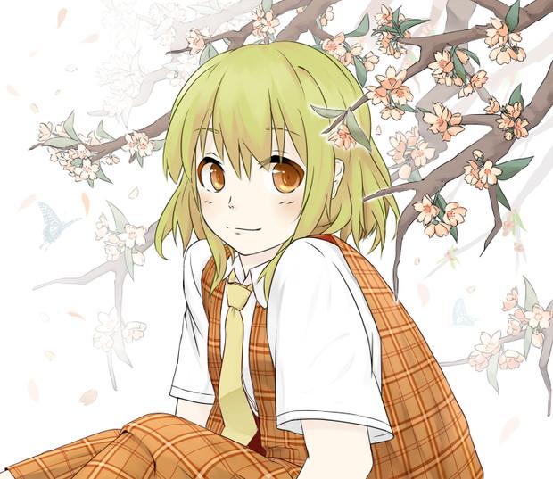 春画 春画 / やすらぎ。 さんのイラスト - ニコニコ静画 (イラスト)