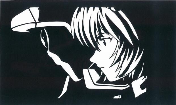 綾波レイの画像 p1_3