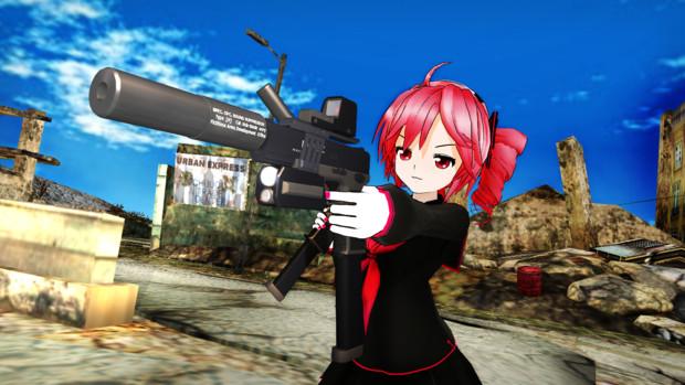 2丁拳銃の画像 p1_36