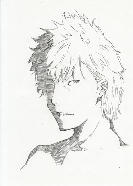 千堂武士の画像 p1_32