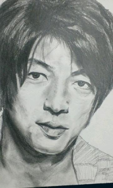 大沢たかおの画像 p1_31