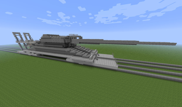 Minecraftの画像 p1_9