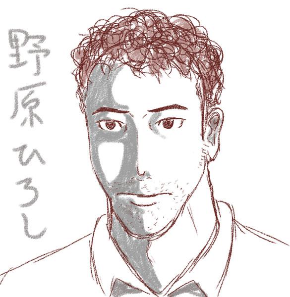 野原ひろしの画像 p1_5