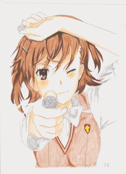 御坂美琴の画像 p1_36