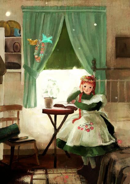 アン (イギリス王女)の画像 p1_31