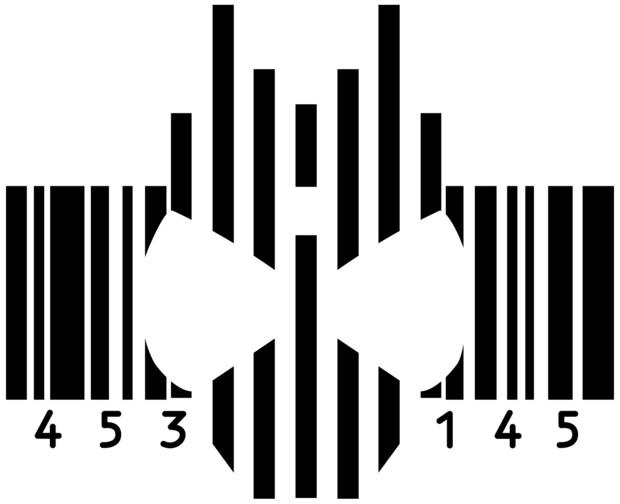 仮面ライダーディケイド (キャラクター)の画像 p1_14