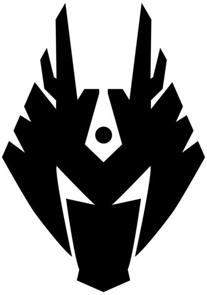 仮面ライダー龍騎の画像 p1_33