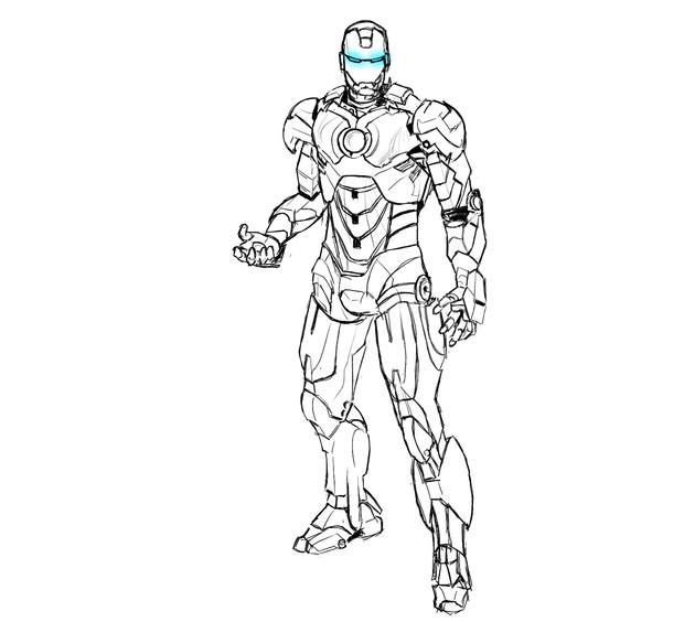 アイアンマンの画像 p1_11
