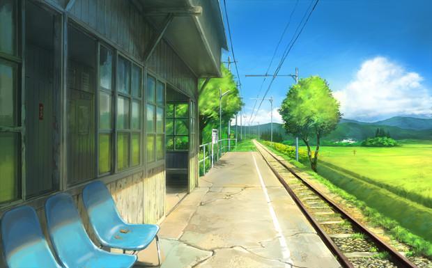 夏の画像 p1_38