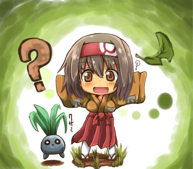 ジムリーダー (アニメポケットモンスター)の画像 p1_24
