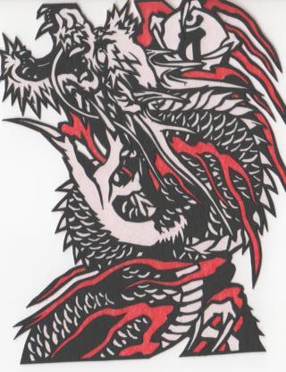 龍が如くの画像 p1_18
