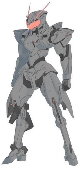軽量強行偵察型 軽量強行偵察型 / じゅん さんのイラスト - ニコニコ静画 (イラスト)