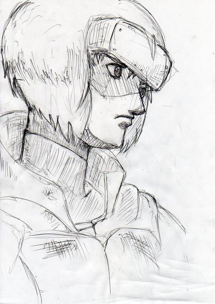 草薙素子の画像 p1_37