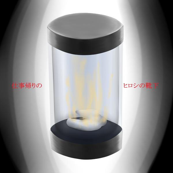 野原ひろしの画像 p1_30