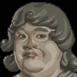 檜山修之の画像 p1_12