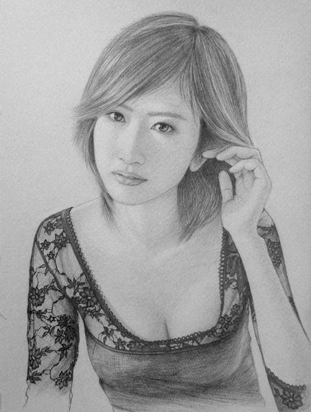 石田晴香の画像 p1_16
