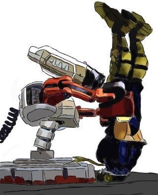 ファルコン (マーベル・コミック)の画像 p1_7