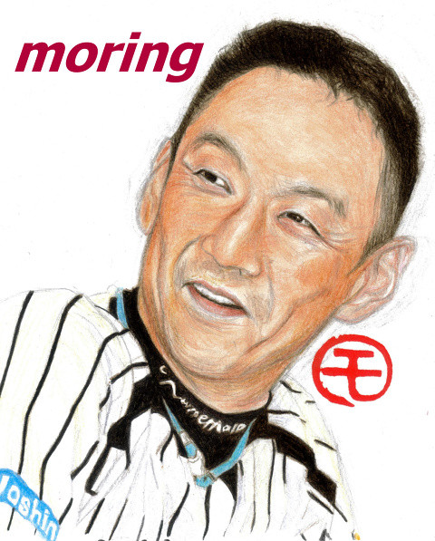 金本知憲の画像 p1_26