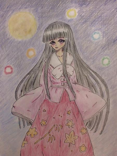 かぐや姫 (フォークグループ)の画像 p1_36