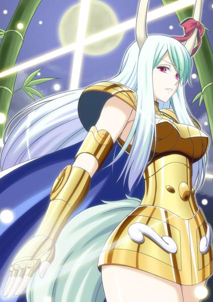 黄金聖闘士の画像 p1_31