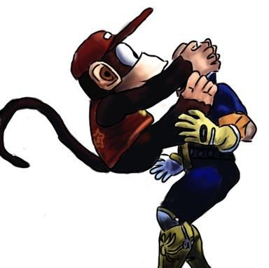 ファルコン (マーベル・コミック)の画像 p1_10