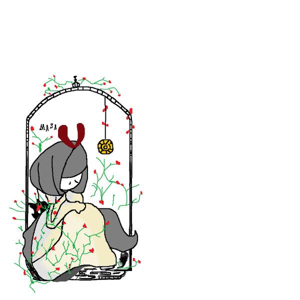オフィーリアの画像 p1_28