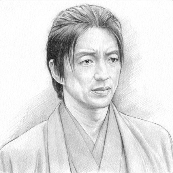 大沢たかおの画像 p1_34