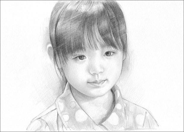 芦田愛菜の画像 p1_27