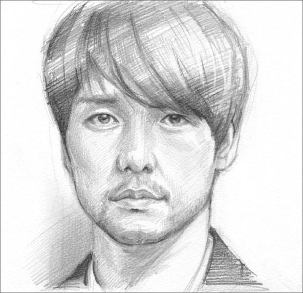 西島秀俊の画像 p1_37