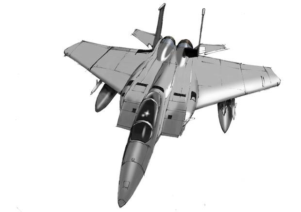 F 15 (戦闘機)の画像 p1_22