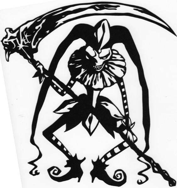 ジョーカー (バットマン)の画像 p1_25