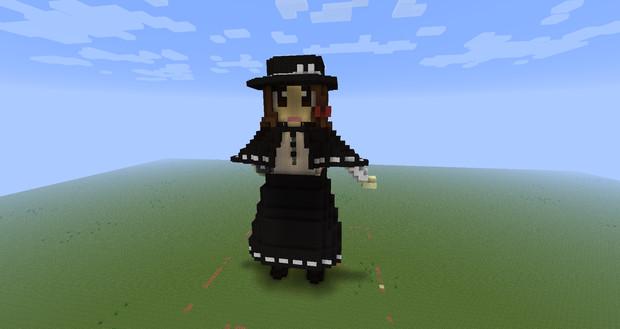 Minecraftの画像 p1_17
