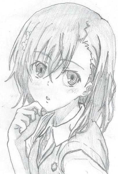 御坂美琴の画像 p1_20