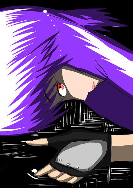 草薙素子の画像 p1_3