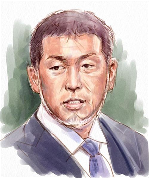 清原和博の画像 p1_29