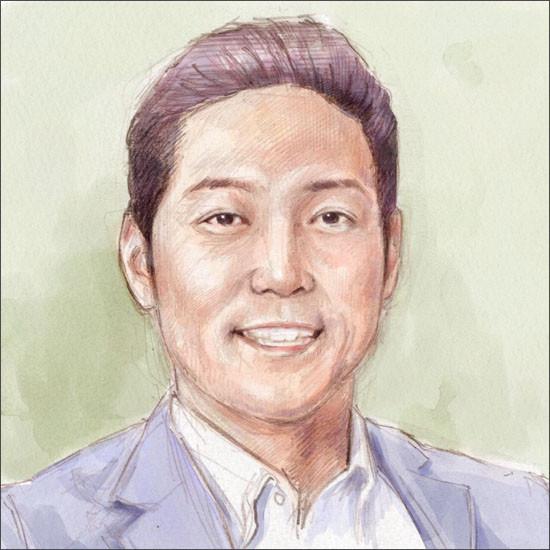 東野幸治の画像 p1_32