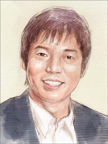 今田耕司の画像 p1_27