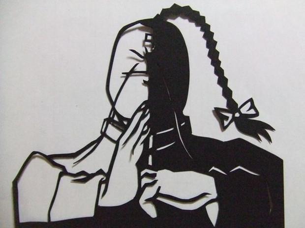 ラーメンマンの画像 p1_6