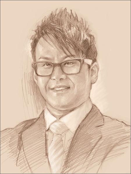 宮川大輔 (タレント)の画像 p1_37
