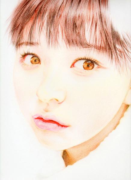 ジャンボ鶴田の画像 p1_34