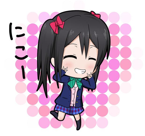http://lohas.nicoseiga.jp/thumb/2893643i?