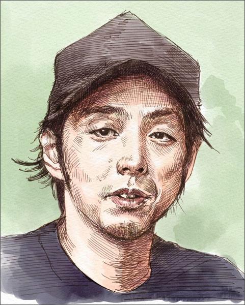 宮藤官九郎の画像 p1_33