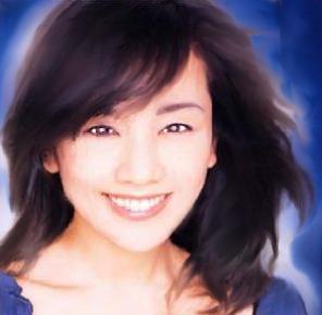 西田ひかるの画像 p1_4